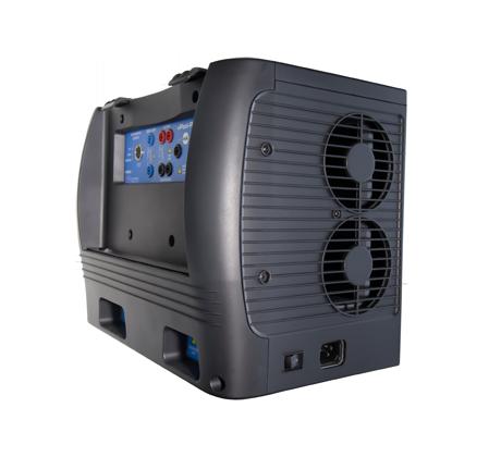 Datrend Systems vPad-RF