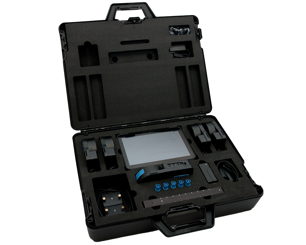 Datrend Systems vPad-IN