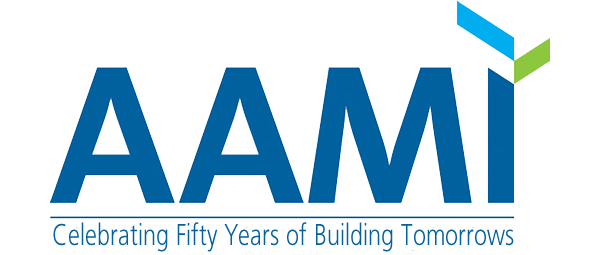 Association for the Advancement for Medical Instrumentation (AAMI)