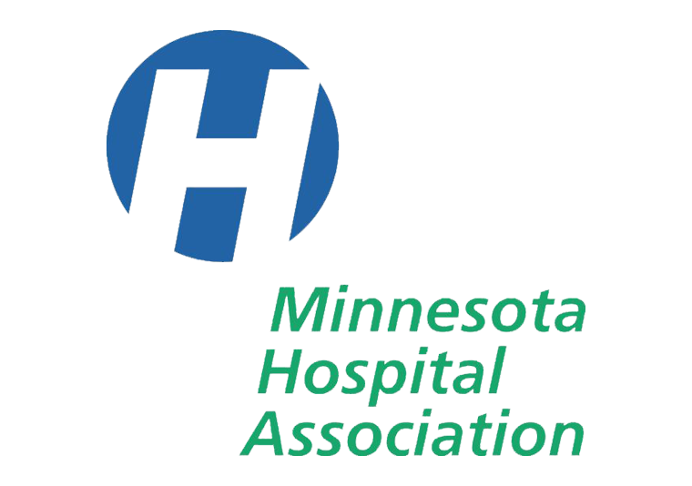Minnesota Hospital Association