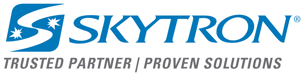 Skytron, LLC.