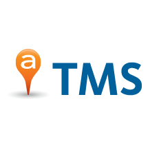 TMS (Accruent)