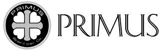 Primus Sterilizer Co.