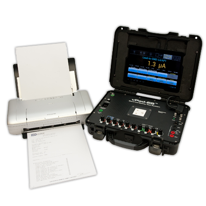 Datrend Systems vPad-Rugged 2