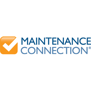 Maintenance Connection