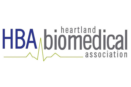 Heartland Biomedical Association